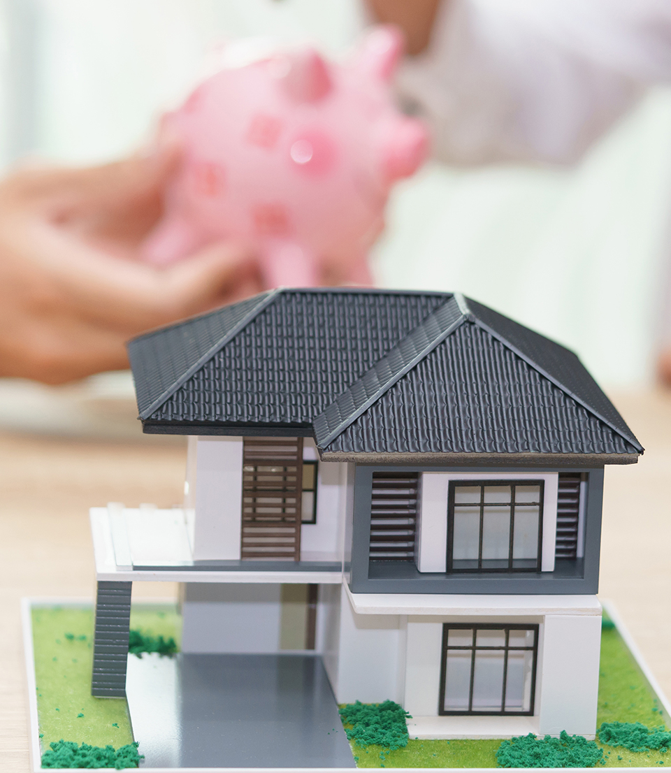 assurance habitation prix