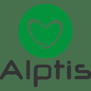 alptis logo