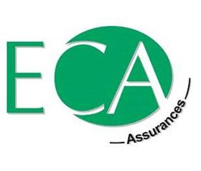 eca assurance santé